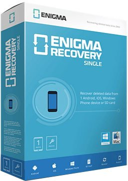 Enigma-Recovery-Professional-Crack