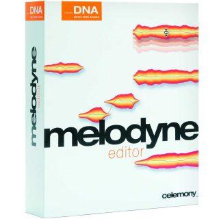 Melodyne-Pro-2020-Crack