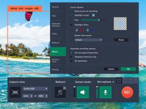 Movavi-Screen-Recorder-Key-300x224