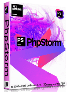 PhpStorm-Pro-Crack