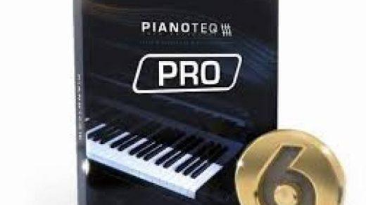 Pianoteq-Pro-2020-Crack-by.novelcrack