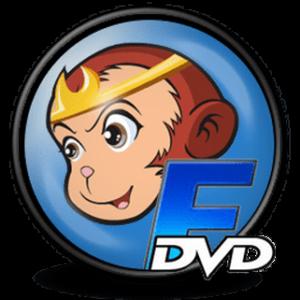 dvdfab-key-300x300