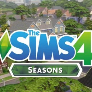 the-sims-4-seasons-download-1-810x400