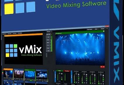 vMix-Pro-Crack-23.0.0.70-Full-Version