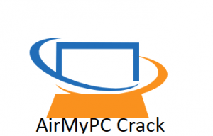 AirMyPC-2-Crack-With-Torrent