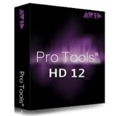 Avid-Pro-Tools-Crack