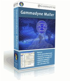 Gammadyne-Mailer-with-Patch