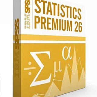 IBM-SPSS-Statistics-Crack