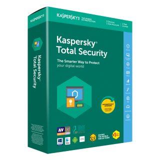 Kaspersky-Total-Security-2019-Crack-Full-Version-Lifetime