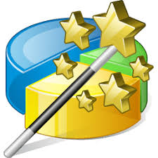 MiniTool-Partition-Wizard-Crack-Pro-11-With-Serial-Key-2019-Download