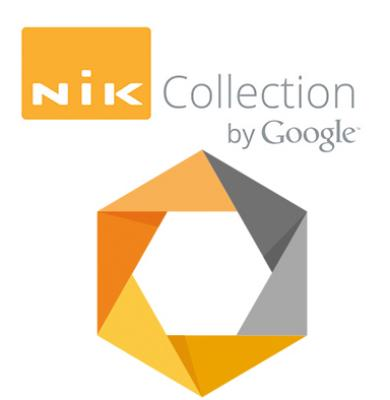 Nik-Collection-Crack