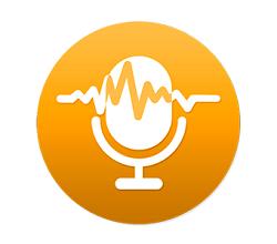 Sidify-Music-Converter-for-Spotify-Crack