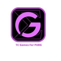 TC-Games-3.0.117196-Crack-Update-For-Gaming-Free-Download2
