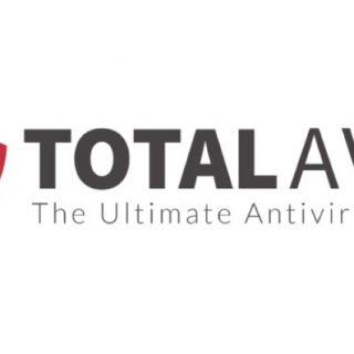 Total-AV-Antivirus-2020-Crack-License-Key-Free-Download-lifetime