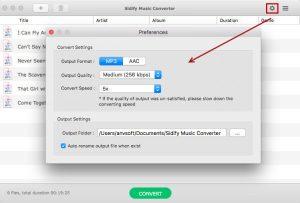 TunesKit Spotify Converter Crack key