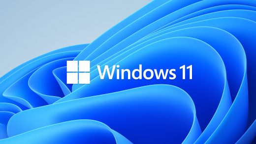 Windows-11-Download-ISO-64-Bit-With-Crack-Full-Latest-Version-2021-scaled
