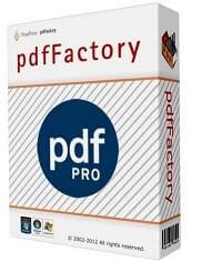 pdfFactory-Pro-Full-7.15-Serial-Key-Crack-Free-Download-1
