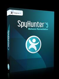 spyhunter-5-crack-serial-1