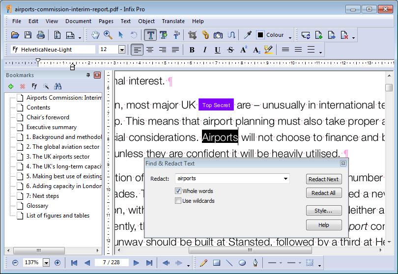 Infix-PDF-Editor-Download