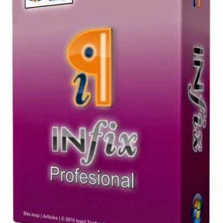 Infix-PDF-Editor-Pro-Crack