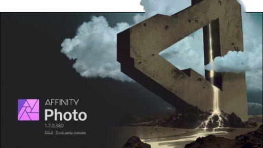 Serif-Affinity-Photo-full-Crack