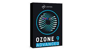 iZotope Ozone 9 Advanced Crack